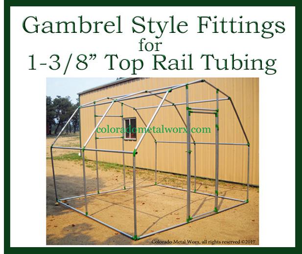 1-3-8-gambrel-fittings.jpg