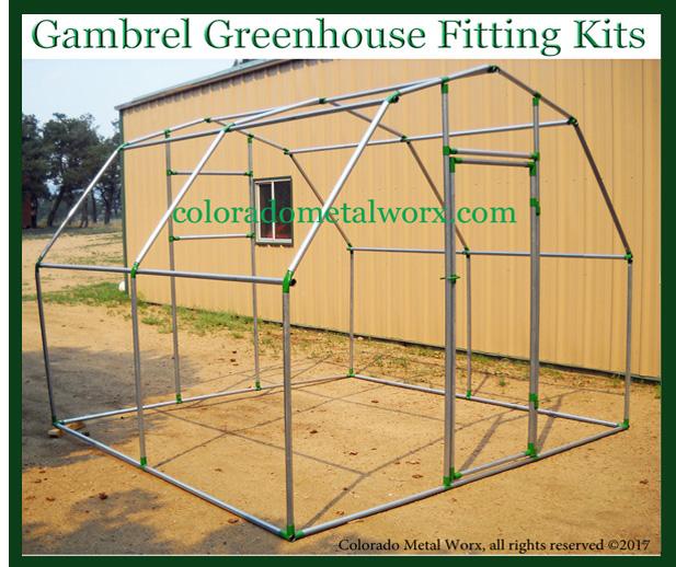 gambrel-kits.jpg
